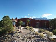 9 Chaparral Rd Placitas NM, 87043