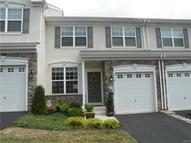 6081 Valley Forge Drive Coopersburg PA, 18036