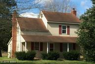 1209 Dudley Corners Road Sudlersville MD, 21668