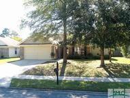 11 Sweetwater Lane Savannah GA, 31419