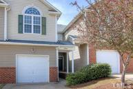 1006 Hadel Place Knightdale NC, 27545