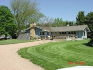 3175 Osage Hastings NE, 68901