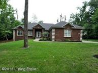 85 Rest Cottage Ln Pewee Valley KY, 40056