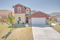 2931 Lessini Court Sparks NV, 89434