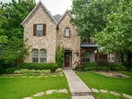 6123 Palo Pinto Avenue Dallas TX, 75214
