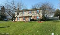 6172 Frontier Rd Sykesville MD, 21784