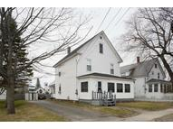 24 North Street Brownville ME, 04414