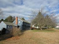 29 Plymouth Rd Somers CT, 06071