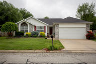 595 Clever Heights Court Clever MO, 65631