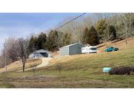 0 Bonnell Road Guilford IN, 47022
