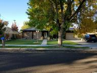 2636 W Dublin Dr S West Valley City UT, 84119