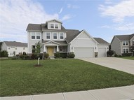 5373 Indermuhle Street Plainfield IN, 46168