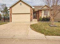 13710 E Whitewood Ct. Wichita KS, 67230