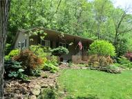 52772 Fisher Hill Road Clarington OH, 43915