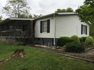 15 Overlook Lane Albany KY, 42602