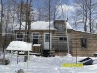 5993 Twin Lakes Ave Marion MI, 49665