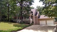 155 Mockingbird Court Ridgedale MO, 65739
