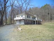 1067 Creek Locks Road Rosendale NY, 12472