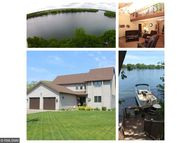 3866 76th Street Se Clear Lake MN, 55319