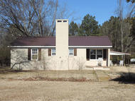1069 County Road 259 New Albany MS, 38652