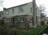 64-45 110th St Forest Hills NY, 11375
