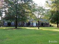 406 Brettwood Rd Florence SC, 29501
