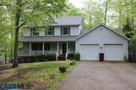 17 Long Leaf Ln Palmyra VA, 22963