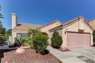8800 Surf View Drive Las Vegas NV, 89117