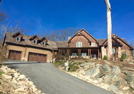 241 East Stone Drive Blowing Rock NC, 28605