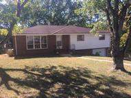 3404 Amber Ave Chattanooga TN, 37412