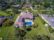 3220 Sw 116th Ave Davie FL, 33330