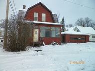 1711 N 17th St Superior WI, 54880