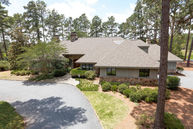 2596 Youngs Road Vass NC, 28394