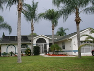 3624 Ribera Ave. North Port FL, 34287