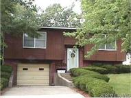 400 Sycamore Street Highland IL, 62249