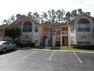 2002 Royal Bay Boulevard 134 Kissimmee FL, 34746