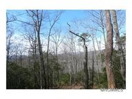 Lot 2 Hollydale 2 Pisgah Forest NC, 28768