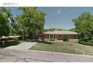 2125 22nd St Rd Greeley CO, 80631
