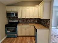 556 Scherger Ave East Patchogue NY, 11772