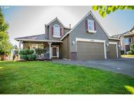 13990 Sw Aerie Dr Tigard OR, 97223