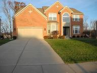 818 Stablewatch Dr Independence KY, 41051