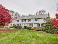 37 Whiiting Farm Road Branford CT, 06405