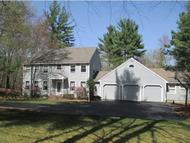 4 Twin Oaks Drive Mont Vernon NH, 03057