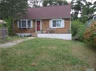 242 Lakeside Trl Ridge NY, 11961