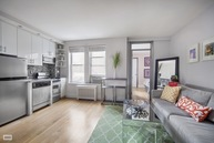 230 West End Avenue 9f 9f New York NY, 10023