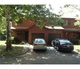 12 Iris Court Edison NJ, 08820