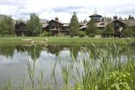 3671 Buttercup Rd Ketchum ID, 83340