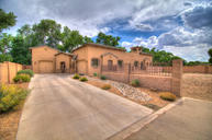 2700 Ornella Lane Nw Albuquerque NM, 87104
