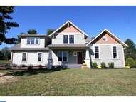 285 Indiantown Rd Glenmoore PA, 19343