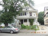 88 Poplar Street Bridgeport CT, 06605